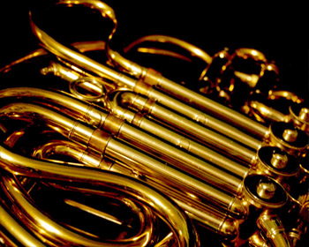 Learn any brass instrument quickly and easily