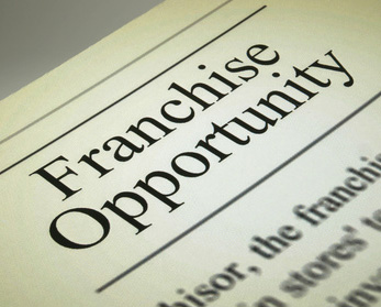 music teaching franchise - by ear